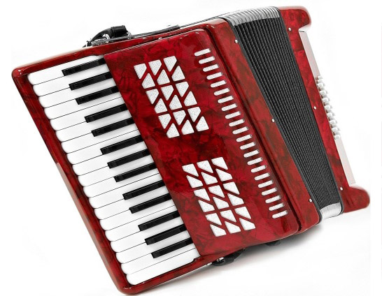 Prêt accordéon durée
