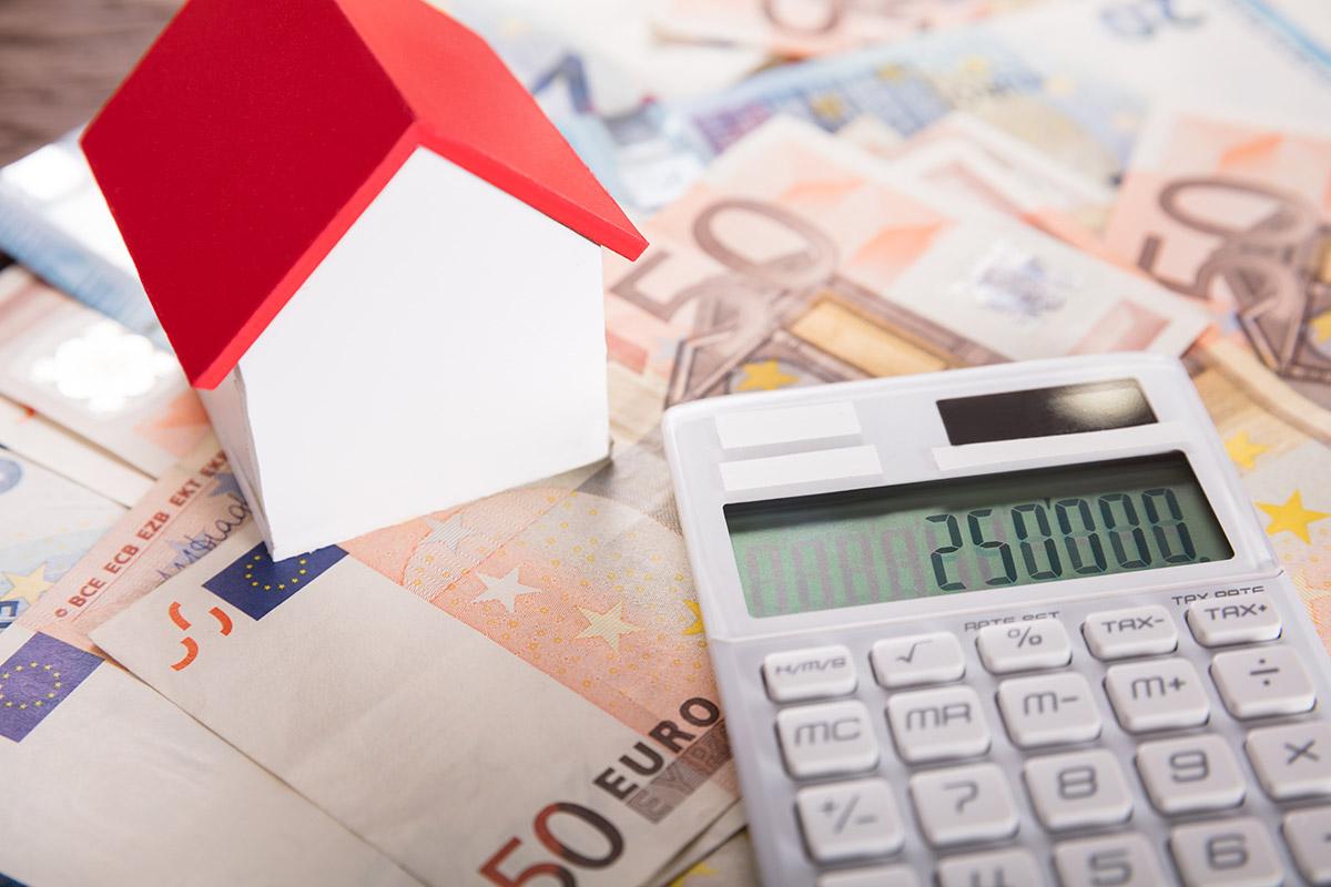 Assurance perte de revenus